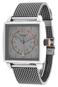 Hugo Boss Herren-Armbanduhr 1512143