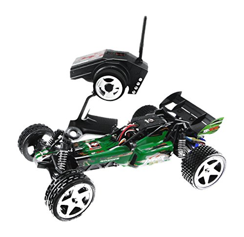 efaso-l202-wl-toys-pro-cross-country-racing-car-wave-runner-24-ghz-rc-auto-con-brushless-motor-suspe