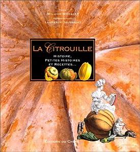 """Afficher """"La Citrouille"""""""
