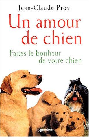 """<a href=""""/node/14815"""">Un amour de chien</a>"""