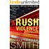 A Rush to Violence  (Fifth Avenue series Book 5)