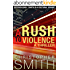 A Rush to Violence (Book Five in the Fifth Avenue Series) (English Edition)