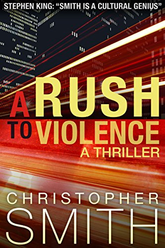 a-rush-to-violence-book-five-in-the-fifth-avenue-series
