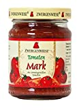 6er-VE Tomatenmark 22% DTP 130 g Zwergenwiese