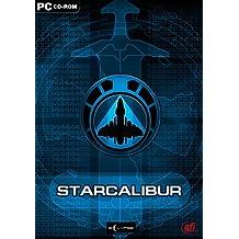 Starcalibur