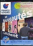 Telecharger Livres Catalogue France Loisirs Printemps 2007 Les Nouveautes d affichent (PDF,EPUB,MOBI) gratuits en Francaise