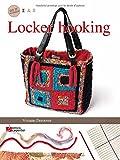 Locker hooking
