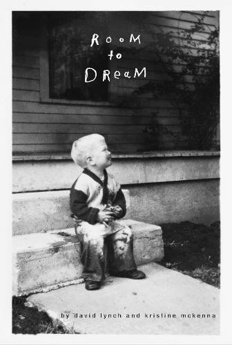 Room to Dream par David Lynch