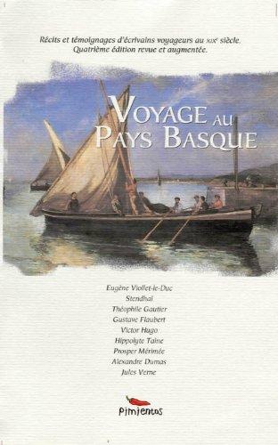 Voyage-au-Pays-Basque