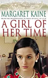 A Girl Of Her Time