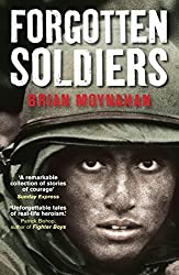 Forgotten Soldiers (English Edition)
