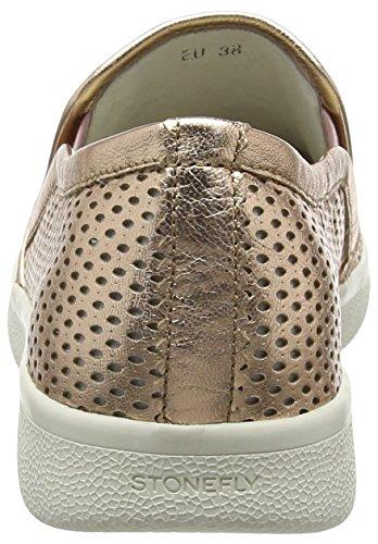 4 Stonefly Stonefly Donna Pantofole Donna 4 Pantofole Sandy Sandy tqwCfT