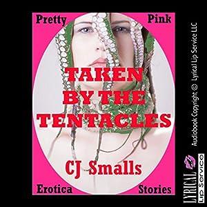 Frat sex stories audio