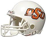 Oklahoma State Cowboys Riddell Mini Helmet