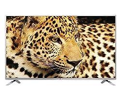 LG 42LF6500 42 Inches Full HD LED TV
