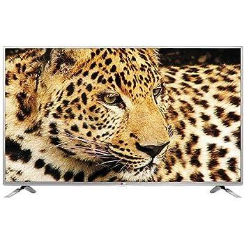 lg 3d tv. lg 106 cm (42 inches) 42lf6500 full hd 3d smart led tv lg 3d tv t