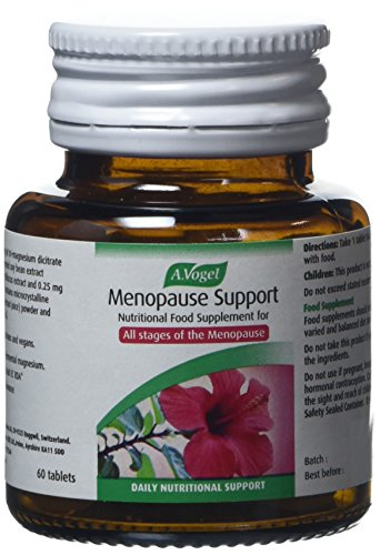 menosan-menopause-support-pack-of-60-capsules