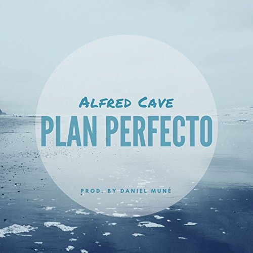 Plan Perfecto - Single -