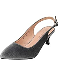 56b49f66047 Amazon.co.uk  Comfort Plus - Shoes  Shoes   Bags
