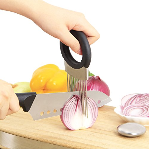 lifewit-onion-holder-slicer-stainless-steel-soap-odor-remover