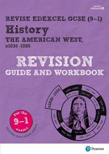 revise-edexcel-gcse-9-1-history-the-american-west-revision-guide-and-workbook-revise-edexcel-gcse-hi