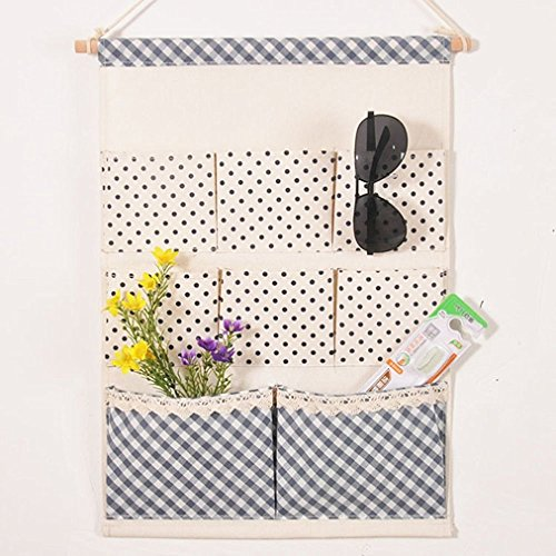 linen-cotton-blended-multi-pocket-wall-door-storage-pockets-8-storage-bag-grid