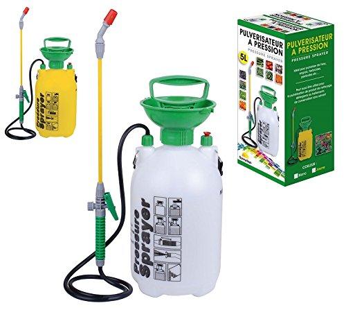 pulverisateur-a-pression-5l-eau-engrais-pesticide-purge-lance