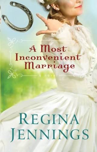 a-most-inconvenient-marriage-ozark-mountain-romance-book-1