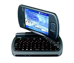 i-mate JASJAR GSM/GPRS Pocket PC/Mobile Phone