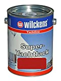 Wilckens Yachtline Super-Yachtlack 2,5 Liter