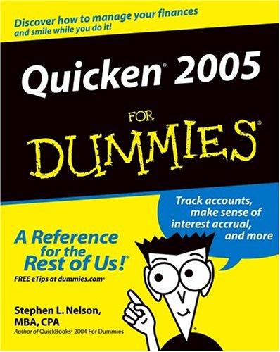 quicken-2005-for-dummies