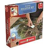 Puzzle Mates Puzzle Fixative Set Jigsaw Puzzle Accessory