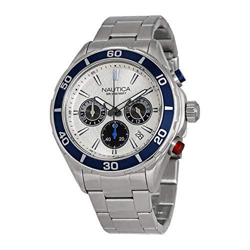 Reloj Nautica para Mujer NAD20514G