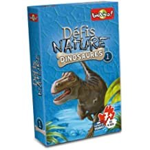 Bioviva 280105 - Défis Nature - Dinosaures 1