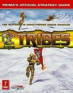 Tribes - Primas's Official Strategy Guide de Rick Barba