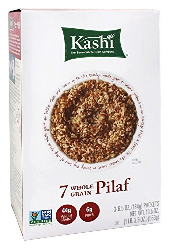kashi-7-whole-grains-cereal-pilaf-195-oz-by-kashi