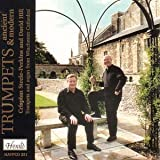 Trumpets Ancient & Modern [Import USA]