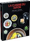 La cuisine du Japon...