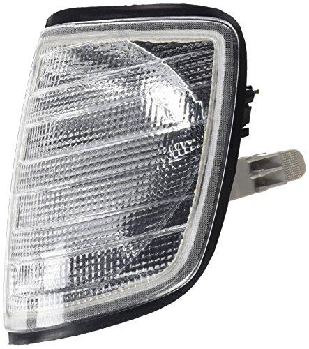 Gebraucht, Van Wezel 3025901 Blinkleuchte gebraucht kaufen  Wird an jeden Ort in Deutschland