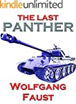 The Last Panther - Slaughter of the R...