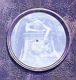 Once [Vinyl LP]