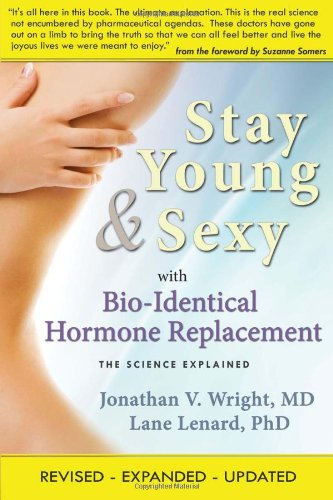 stay-young-sexy-with-bio-identical-hormone-replacement-the-science-explained