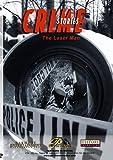 Crime Stories Episode The kostenlos online stream
