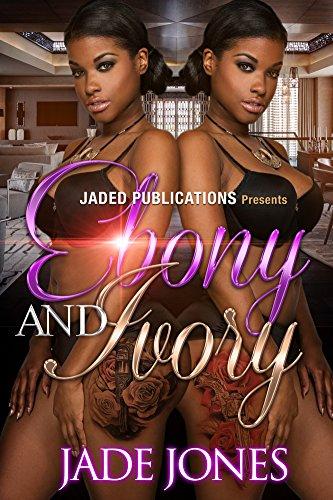 ebony-and-ivory