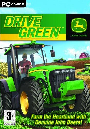 john-deere-drive-green-pc