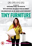 Tiny Furniture [UK Import] kostenlos online stream