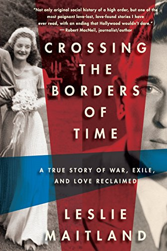 exile and crossing the border