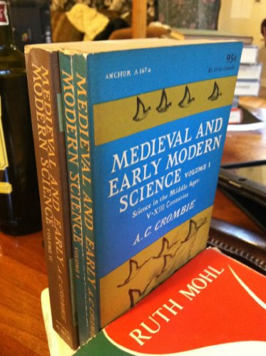 medieval-and-early-modern-science-doubleday-anchor-books-a167a-b