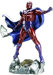 Kotobukiya - Marvel Fine Art statuette 1/6 Magneto 35 cm