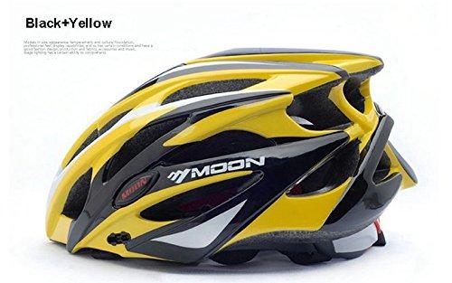 ultralight-head-protector-eps-casco-de-ciclismo-ultraligero-casco-de-bicicleta-casco-mtb-casco-de-bi
